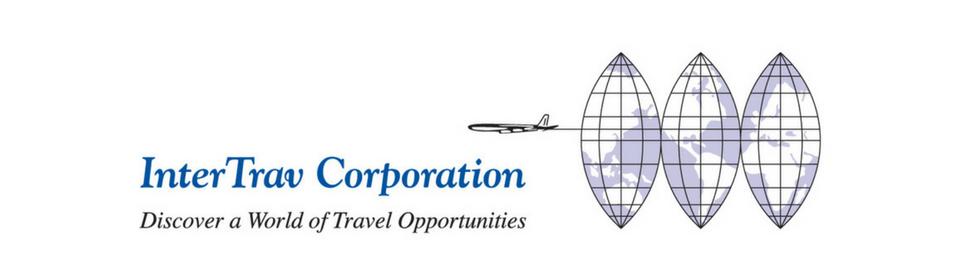 InterTrav Corporation 2