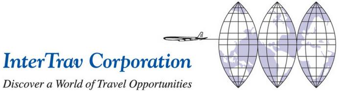 InterTrav Corporation 2